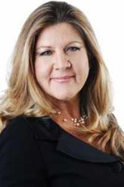 Ms. Sharon Roulstone